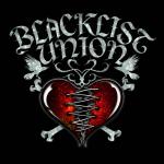 BLU-Logo-1__1_