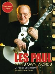 Les Paul MED