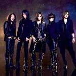 X-JAPAN-PROMO-SHOT-FROM-FB-12-5-15