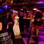crop 2016 Edwardian Ball -308