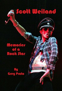scott weiland_memories of a rock star