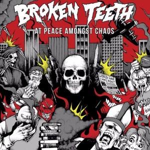 BROKEN TEETH - CD ART - 4-6-16