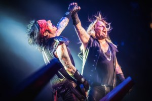 Motley_Crue_The_End_Promo - 5-11-16