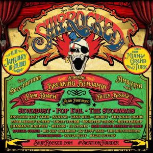 shiprocked2017poster