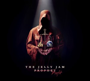 the jelly jam - Profit