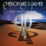Emerson Lake Palmer - The Anthology