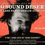 Lo Sound Desert 2