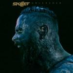 SKILLET-Unleashed-final cover copy