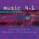 Survival Guide Music 4.1