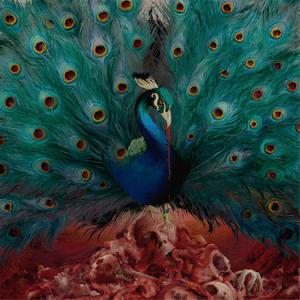 Opeth - Sorceress 2016