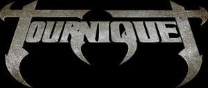 958_logo