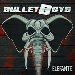 bulletboys-elefante