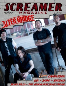 cover-alter-bridge-oct-2016-brett