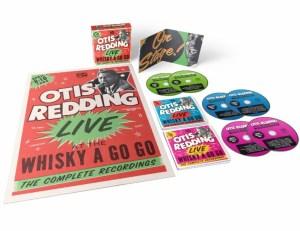 otis-redding-live-whisky-a-go-go