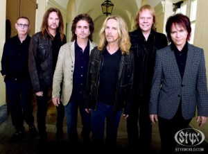 styx-band-photo-approved-for-2015_1