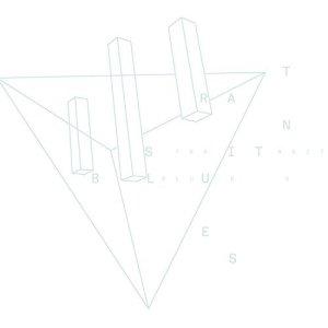 thedevilwearsprada-transit-blues
