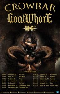 crowbar-goatwhore-poster