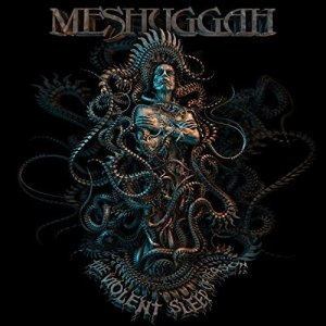 meshuggah-violent-sleep-of-reason