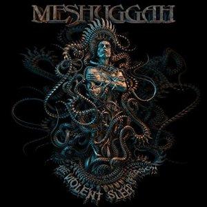 meshuggah-violent-sleep-of-reason