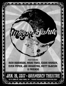 the-magpie-salute-poster-2017