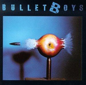 bulletboys-album