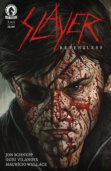 comic-issue-1