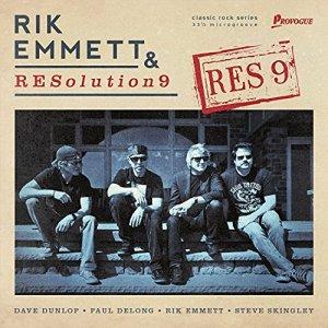 rik-emmet-res-9