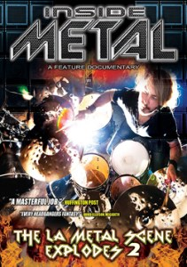 inside-metal-the-la-metal-scene-explodes-2-small