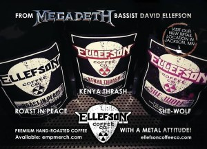 ellefson-coffee-co-promo-shot-1-5-17