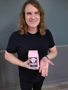 ellefson-coffee-promo-shot-1-5-17