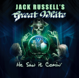 jack-russells-great-white-he-saw-it-comin