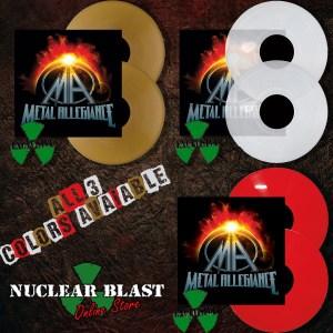 metal-allegiance-fallen-heroes-vinyl