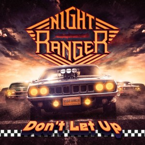 night-ranger-dont-let-up-500px