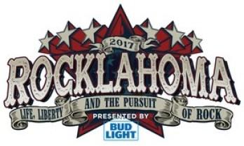 rocklahoma-2017-logo-1-9-17