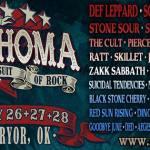 rocklahoma-2017-2nd-logo-1-9-17