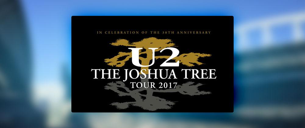 u2-tour-poster-1-9-17