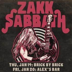 zakk-sabbath-poster