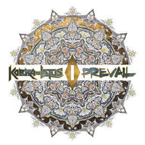kobra-and-the-lotus-prevail-i-300px