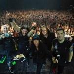 anthrax-2017