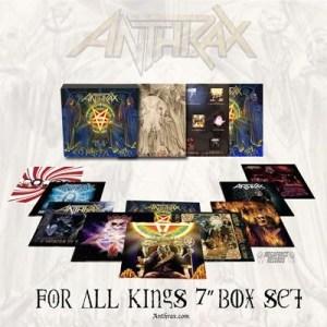 anthrax-vinyl