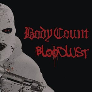 body-count-bloodlust