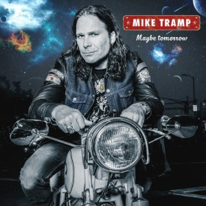 mike-tramp-maybe-tomorrow-small