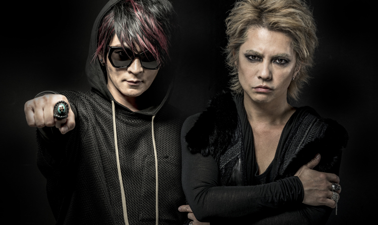 vamps2017_promo-photo-750px