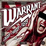 warrant-louder-harder-faster