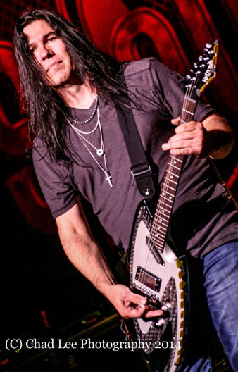 mark-slaughter-crop-2