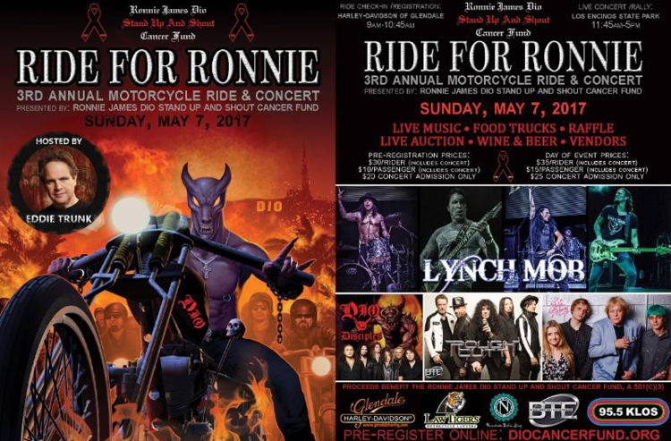 ride-for-ronnie-2017