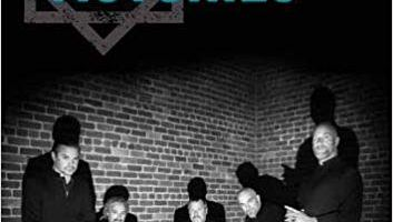 Small Victories: The True Story of Faith No More – Book Review