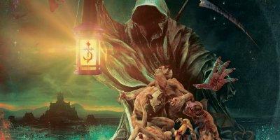 DEVILDRIVER – Dealing with Demons Vol. I