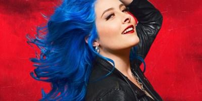 DIAMANTE – American Dream – album review