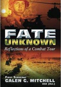 fate-unknown